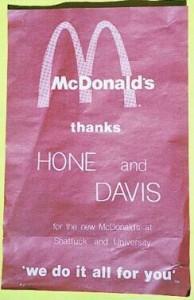 1977mcdonalds