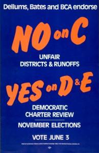 1986JuneDistrictsL