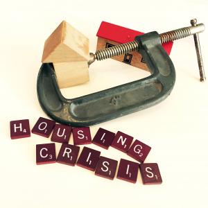 HousingCrisis4c