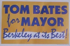 bates_for_mayor_cropped